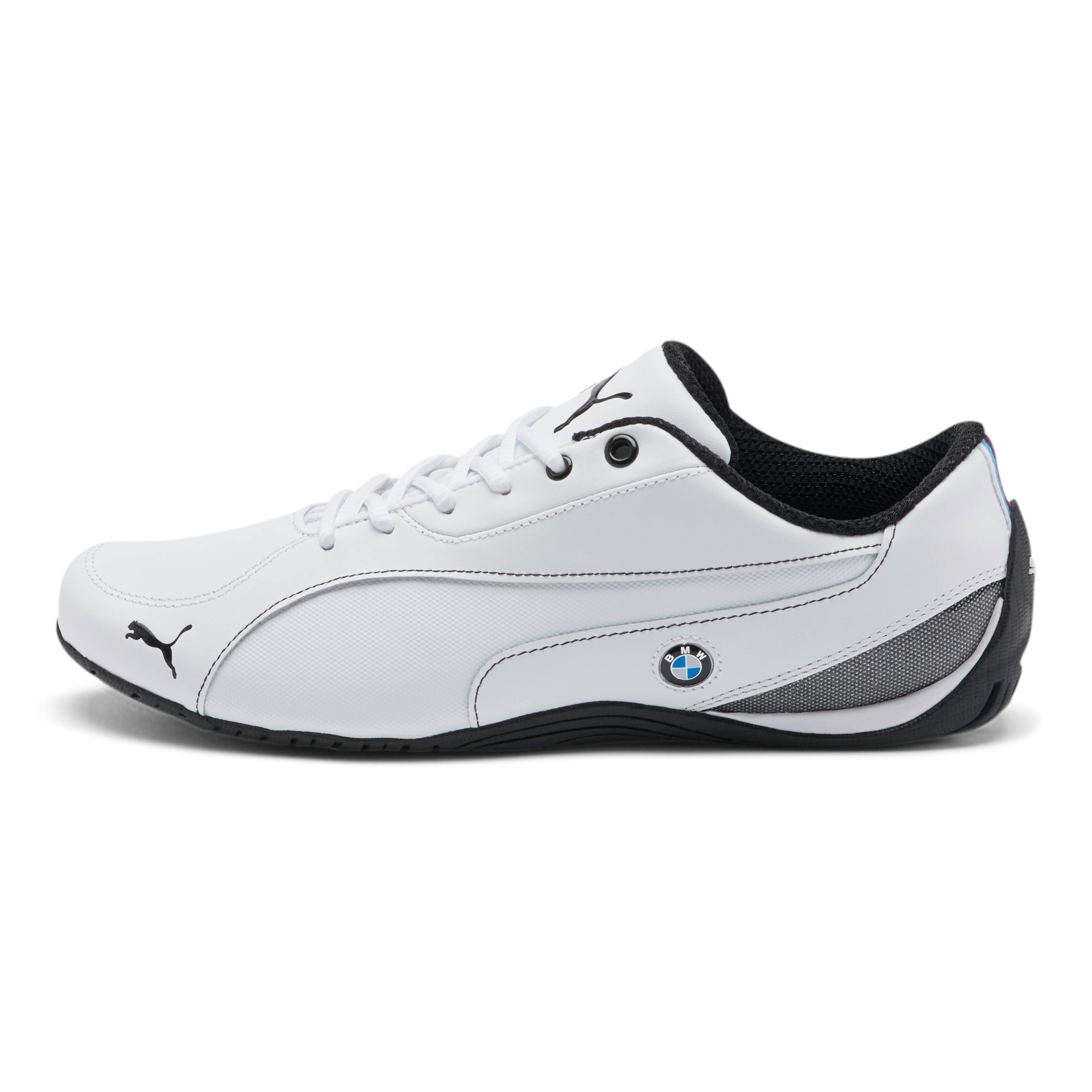 PUMA-Men-039-s-BMW-M-Motorsport-Drift-Cat-5-NM-Shoes thumbnail 10