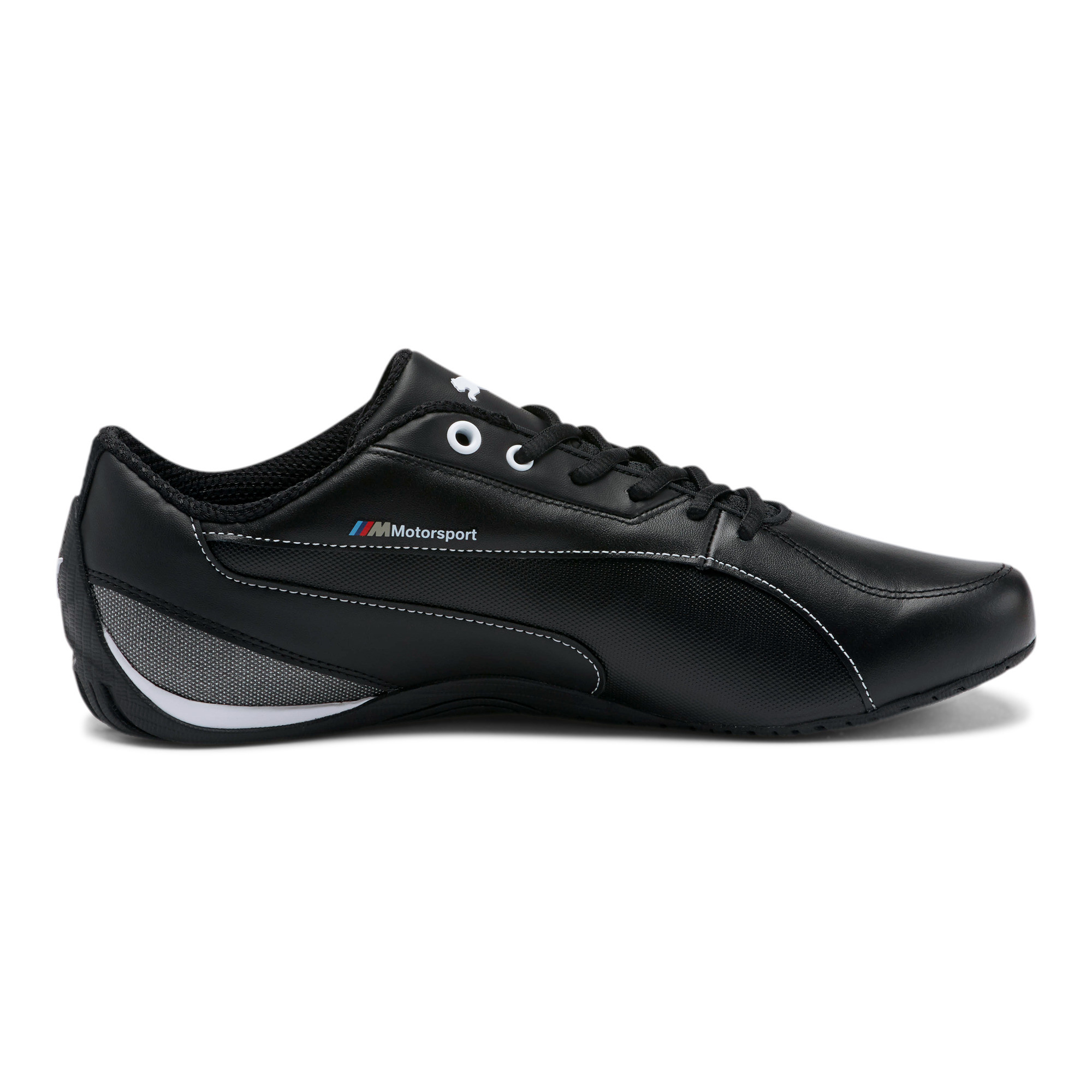 PUMA-Men-039-s-BMW-M-Motorsport-Drift-Cat-5-NM-Shoes thumbnail 6