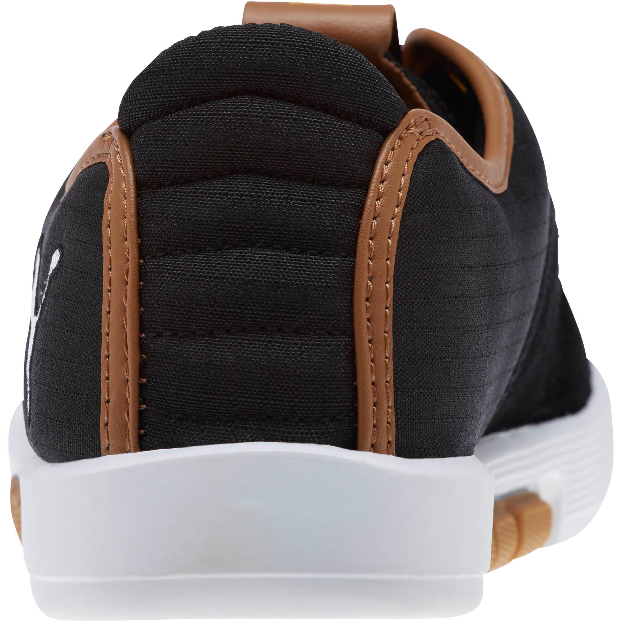 PUMA-Funist-Lo-MU-Men-039-s-Sneakers-Men-Shoe-Evolution thumbnail 3