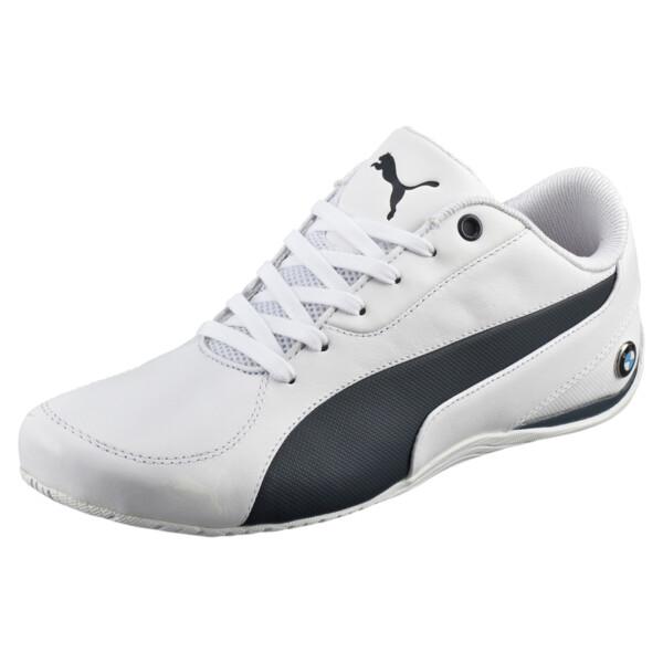 1ff14ca78 Zapatos BMW M Drift Cat 5 para hombre