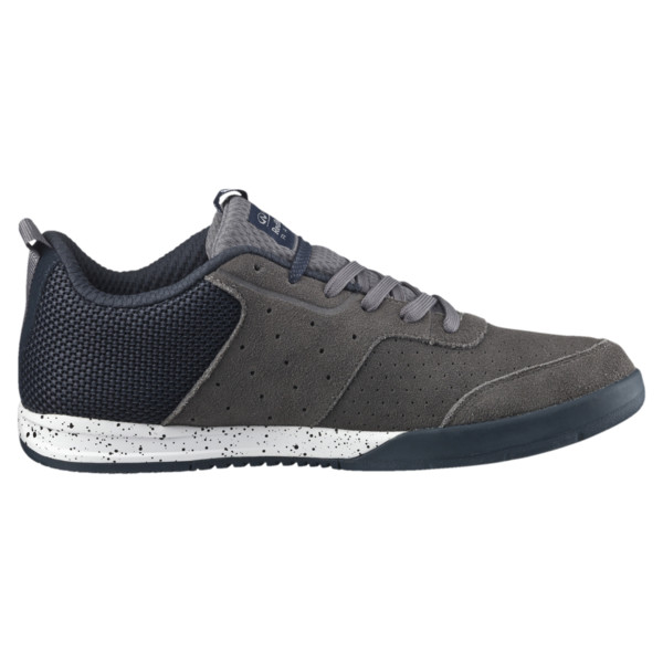 Puma Red Bull Racing Swag Soldes Baskets Puma Homme
