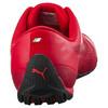 Görüntü Puma FERRARI DRIFT CAT 5 Ultra Erkek Ayakkabı #3