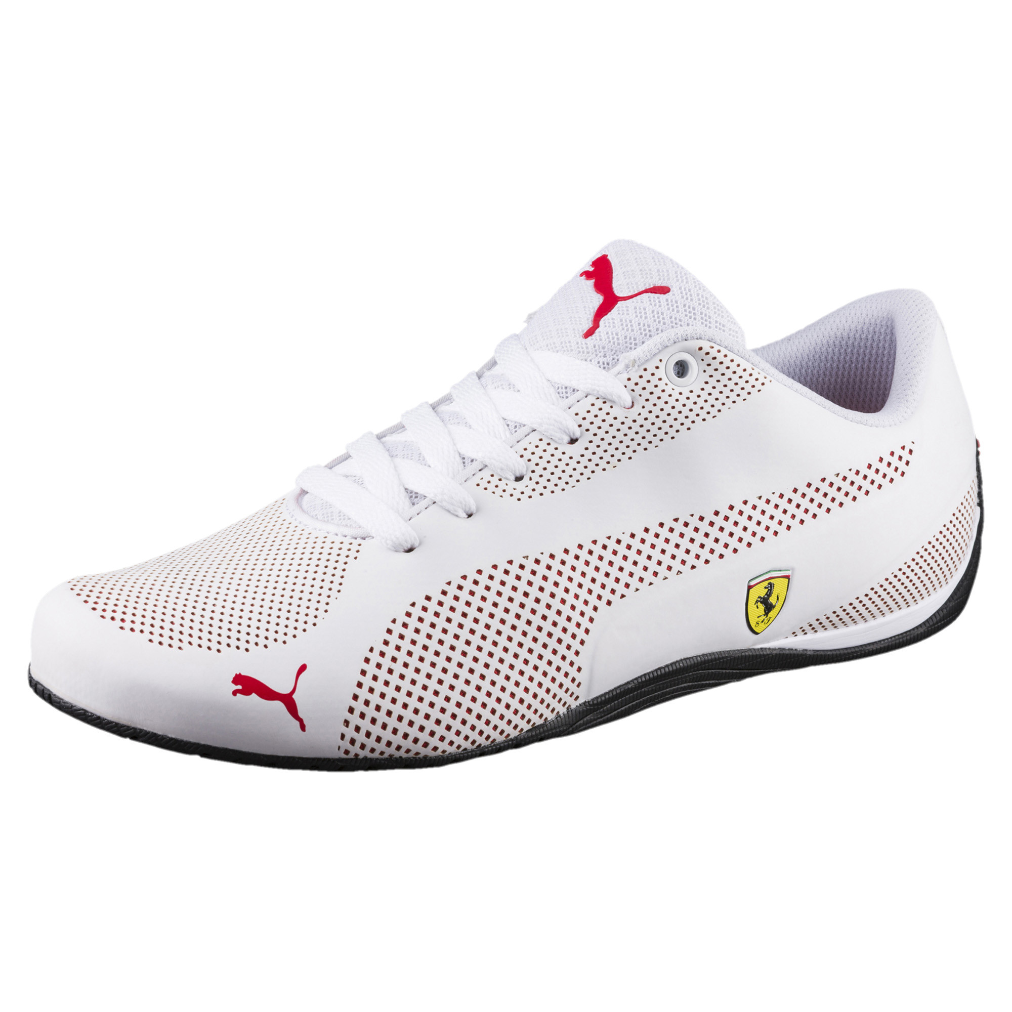 ZapatillasFerrari Drift Cat 5 Ultra