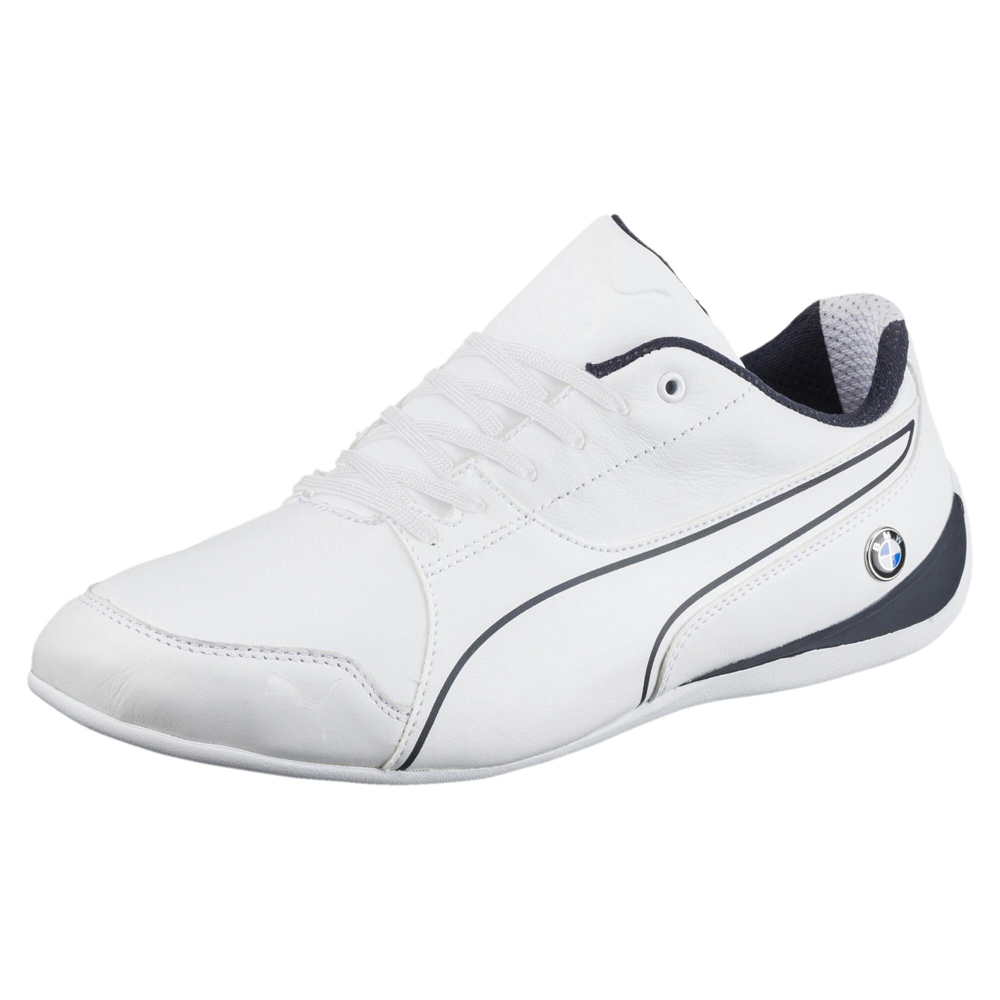 c8441fee Мужская одежда BMW Motorsport - купить кроссовки и аксессуары BMW Motorsport  в интернет-магазине Puma