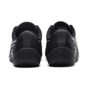Thumbnail 4 of BMW Motorsport Drift Cat 7 Trainers, Anthracite-Anthracite, medium
