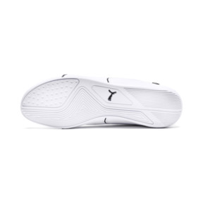 Thumbnail 3 of BMW Motorsport Drift Cat 7 Trainers, Puma White-Puma White, medium
