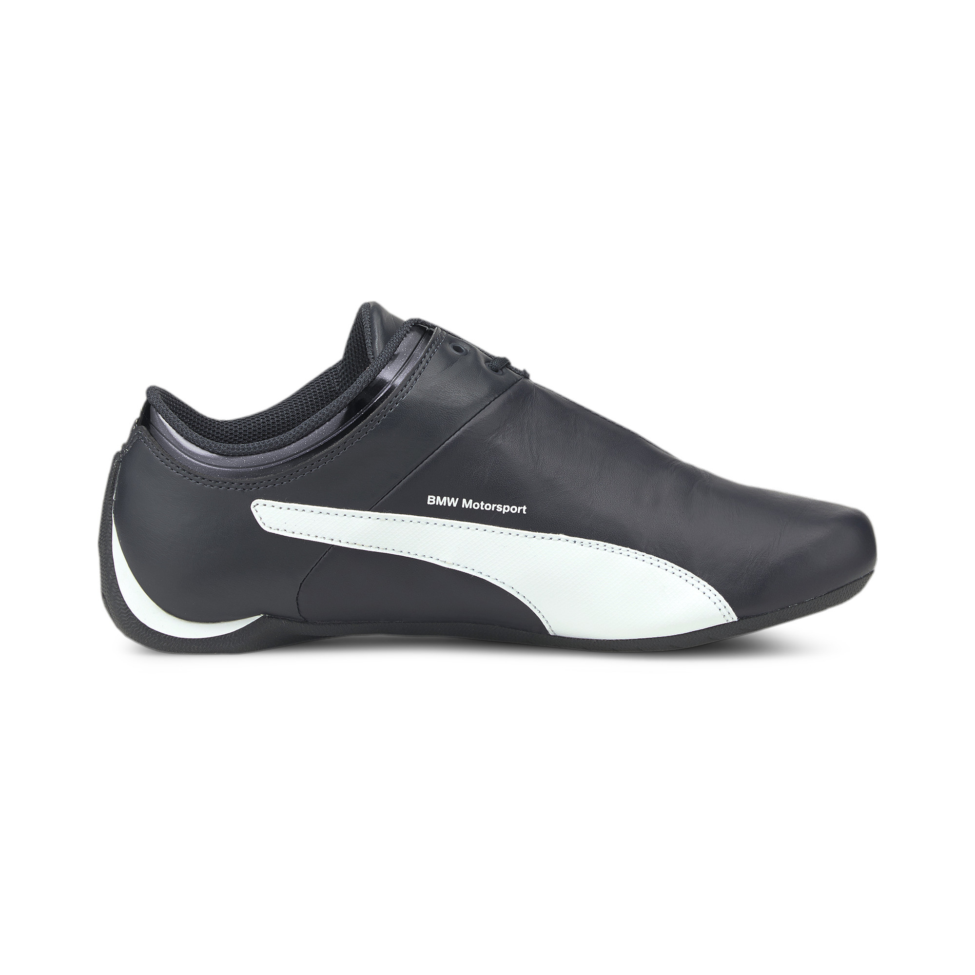 PUMA-BMW-Motorsport-Future-Cat-Sneaker-Maenner-Schuhe-Neu Indexbild 18