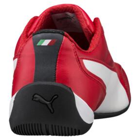Thumbnail 4 of Scuderia Ferrari Drift Cat 7 Shoes, 01, medium