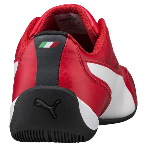 Scuderia Ferrari Drift Cat 7 Shoes, 01, large