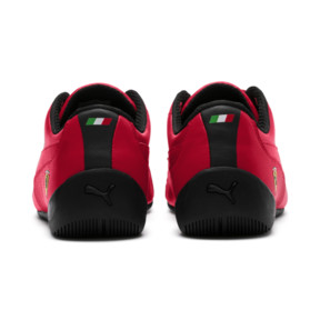 Thumbnail 4 of Ferrari Drift Cat 7 Trainers, Rosso Corsa-Rosso Corsa, medium