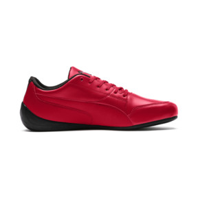 Thumbnail 5 of Ferrari Drift Cat 7 Trainers, Rosso Corsa-Rosso Corsa, medium