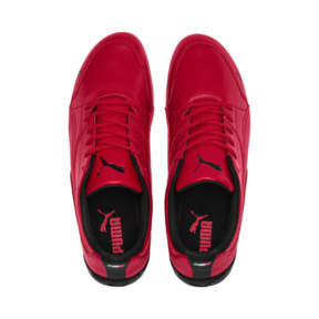 Thumbnail 6 of Ferrari Drift Cat 7 Trainers, Rosso Corsa-Rosso Corsa, medium