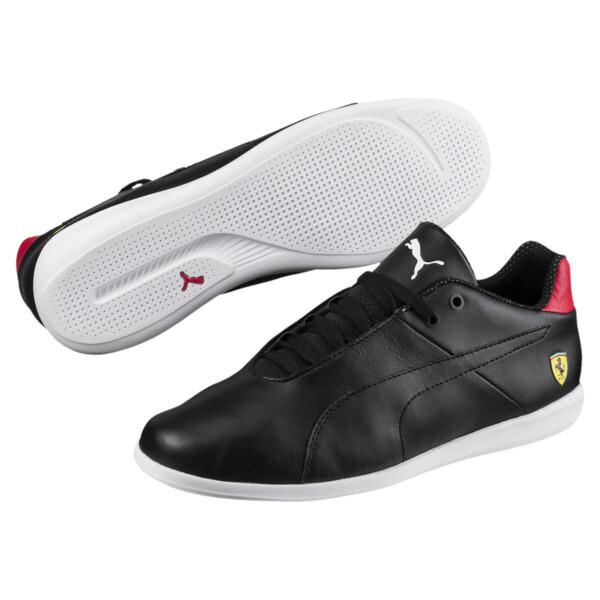 Ferrari Future Cat Casual Trainers, 02, large