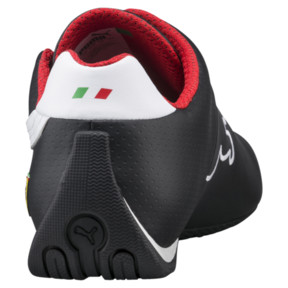 Thumbnail 4 of Ferrari Future Cat OG Trainers, Black-White-Black, medium