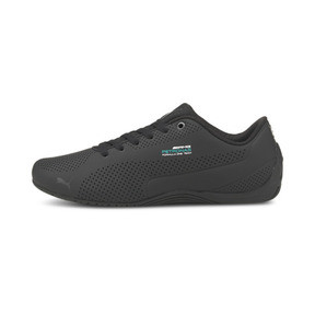 MERCEDES AMG PETRONAS Drift Cat Ultra Trainers