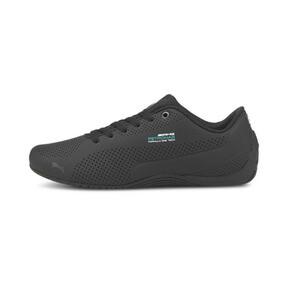 MERCEDES AMG PETRONAS Drift Cat Ultra Training Shoes