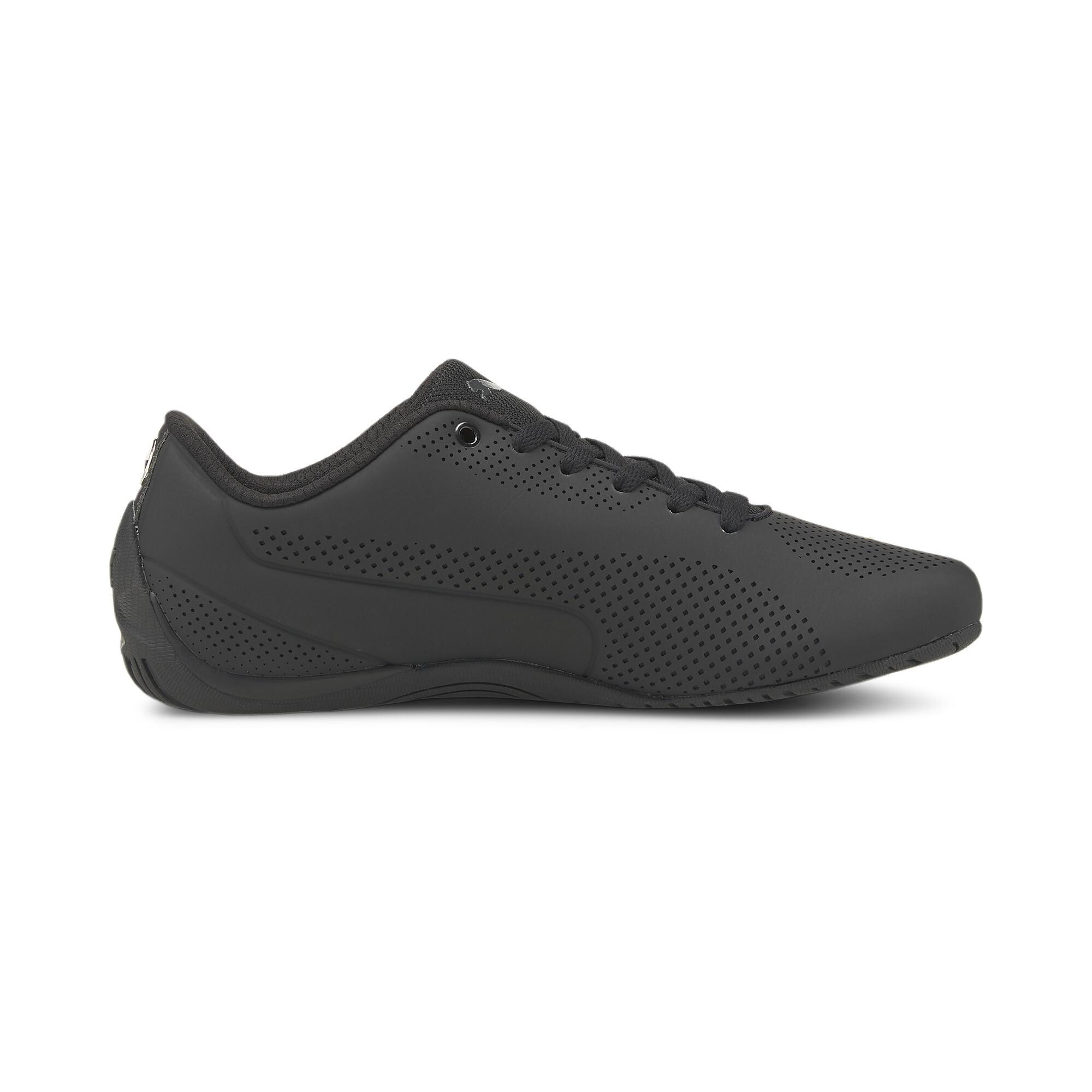 PUMA-MERCEDES-AMG-PETRONAS-Drift-Cat-Ultra-Sneaker-Unisex-Schuhe-Neu Indexbild 11