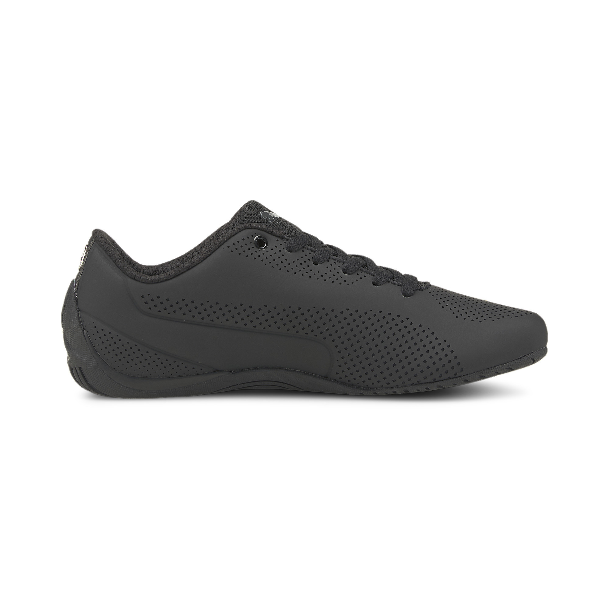 PUMA-MERCEDES-AMG-PETRONAS-Drift-Cat-Ultra-Sneaker-Unisex-Schuhe-Neu Indexbild 6