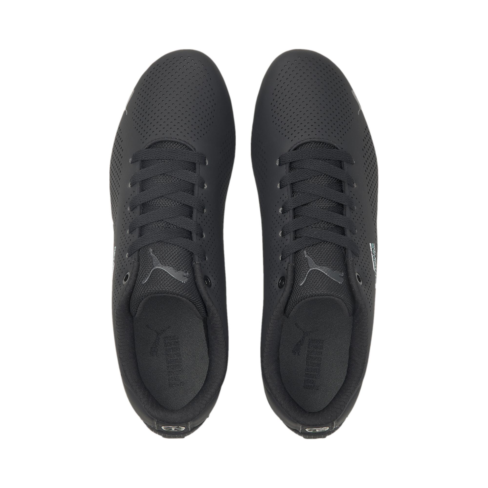 Indexbild 7 - PUMA MERCEDES AMG PETRONAS Drift Cat Ultra Sneaker Unisex Schuhe Neu