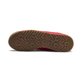 Miniatura 3 de Zapatos deportivos Scuderia Ferrari Roma para hombre, Rosso Corsa-Rosso Corsa, mediano