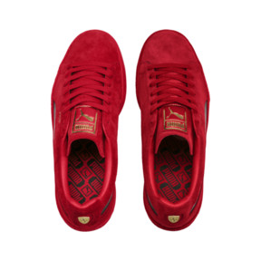 Thumbnail 5 of フェラーリ SUEDE 50, Rosso Corsa-Rosso Corsa, medium-JPN