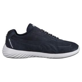 Thumbnail 3 of BMW Motorsport Speed Cat Evo Sneakers, Team Blue-Puma White, medium