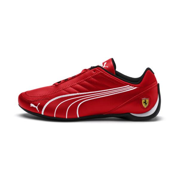 c671c5552976 Ferrari Future Kart Cat Trainers | PUMA New Arrivals | PUMA United ...