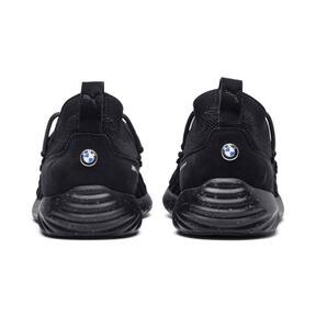 Thumbnail 4 of BMW M Motorsport SpeedCat FUSEFIT Sneakers, Anthracite-Anthracite, medium