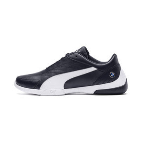 2f16e4e9 PUMA Mens Sale   PUMA Sale Shoes, Clothing, Accessories