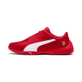 Ferrari Kart Cat III Trainers