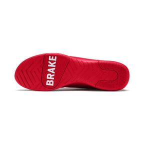 Miniatura 5 de ZapatosScuderiaFerrariKart Cat III, Rosso Corsa-White, mediano
