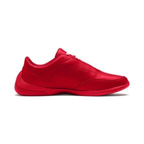 Miniatura 6 de ZapatosScuderiaFerrariKart Cat III, Rosso Corsa-White, mediano