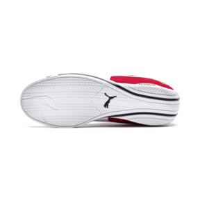 Thumbnail 3 of Ferrari Selezione II Herren Sneaker, Rosso Corsa-Puma White, medium