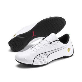 Thumbnail 2 of フェラーリ フューチャーキャット ウルトラ, Puma White-Puma Black, medium-JPN