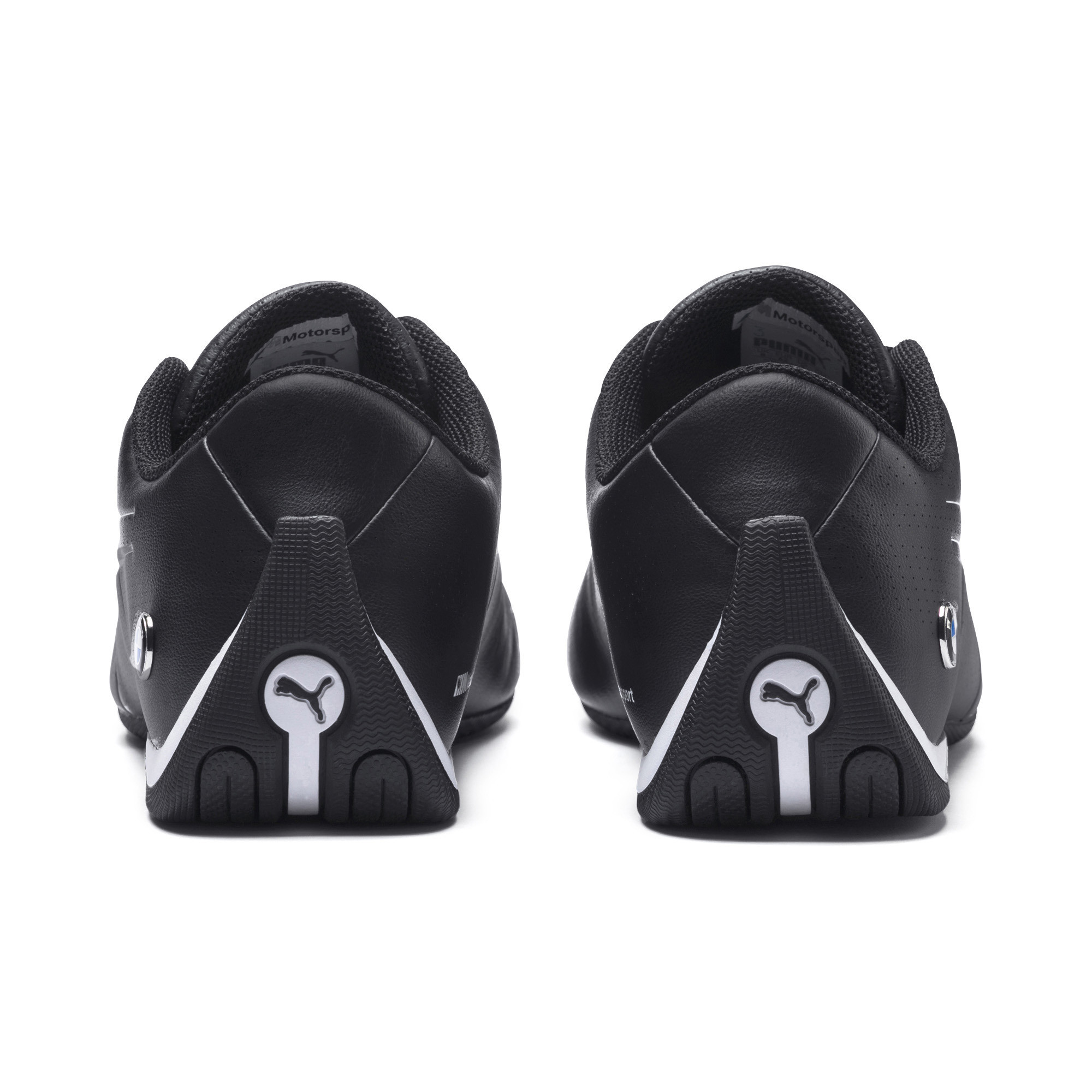 Indexbild 8 - PUMA BMW M Motorsport Future Cat Ultra Sneaker Unisex Schuhe Neu