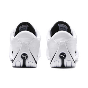 Thumbnail 4 of BMW MMS Future Cat Ultra Sneakers, Puma White-Anthracite, medium