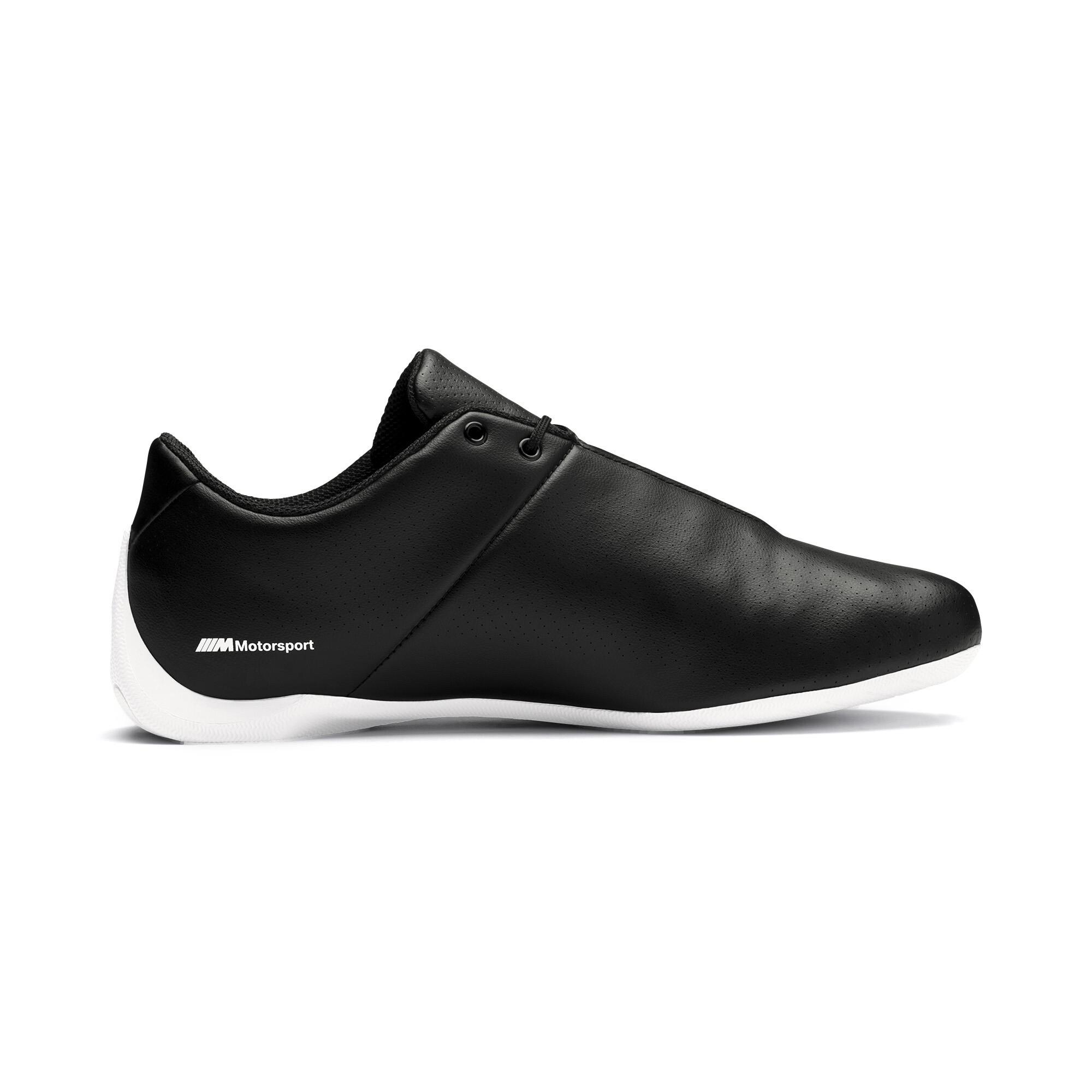 Indexbild 21 - PUMA BMW M Motorsport Future Cat Ultra Sneaker Unisex Schuhe Neu