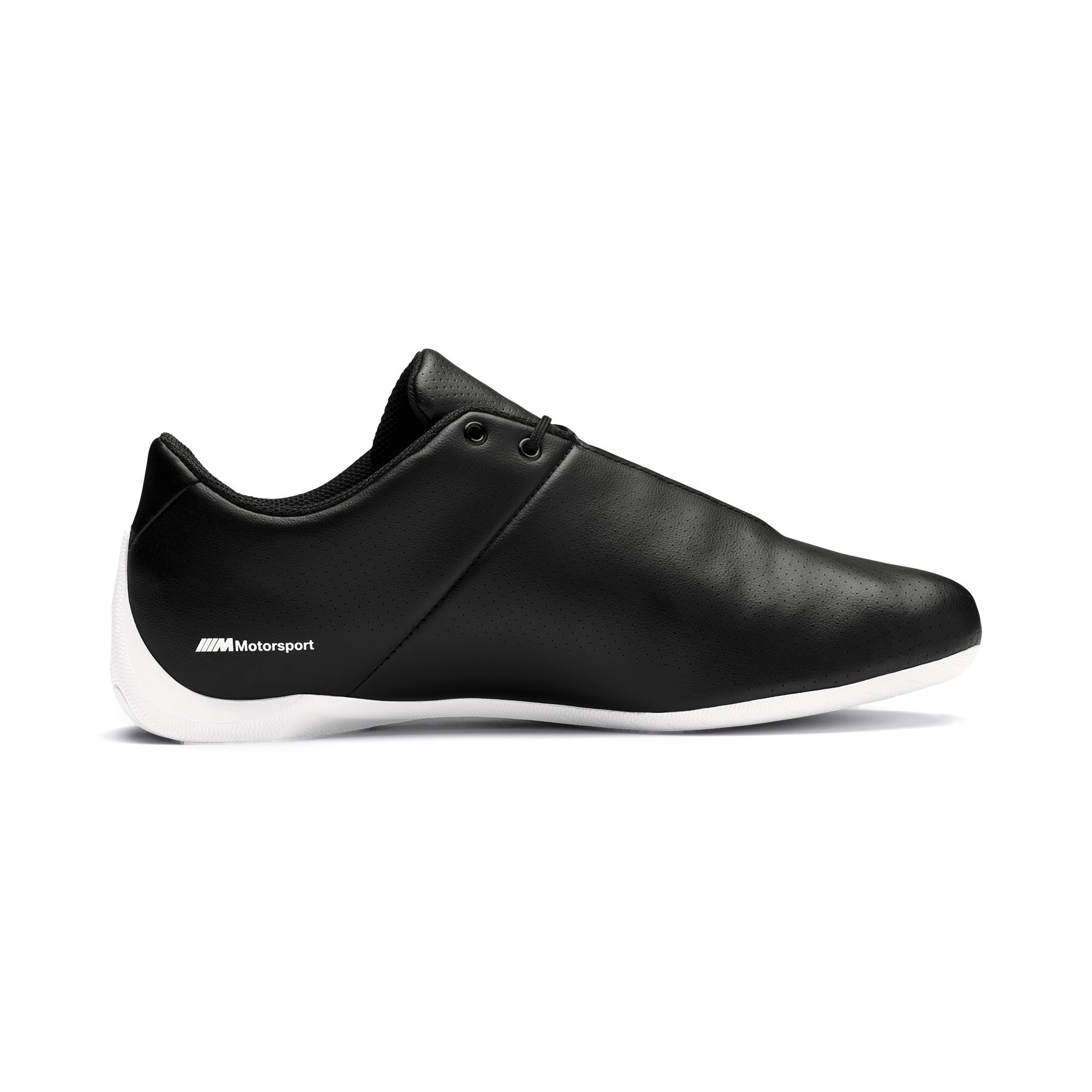 Indexbild 16 - PUMA BMW M Motorsport Future Cat Ultra Sneaker Unisex Schuhe Neu