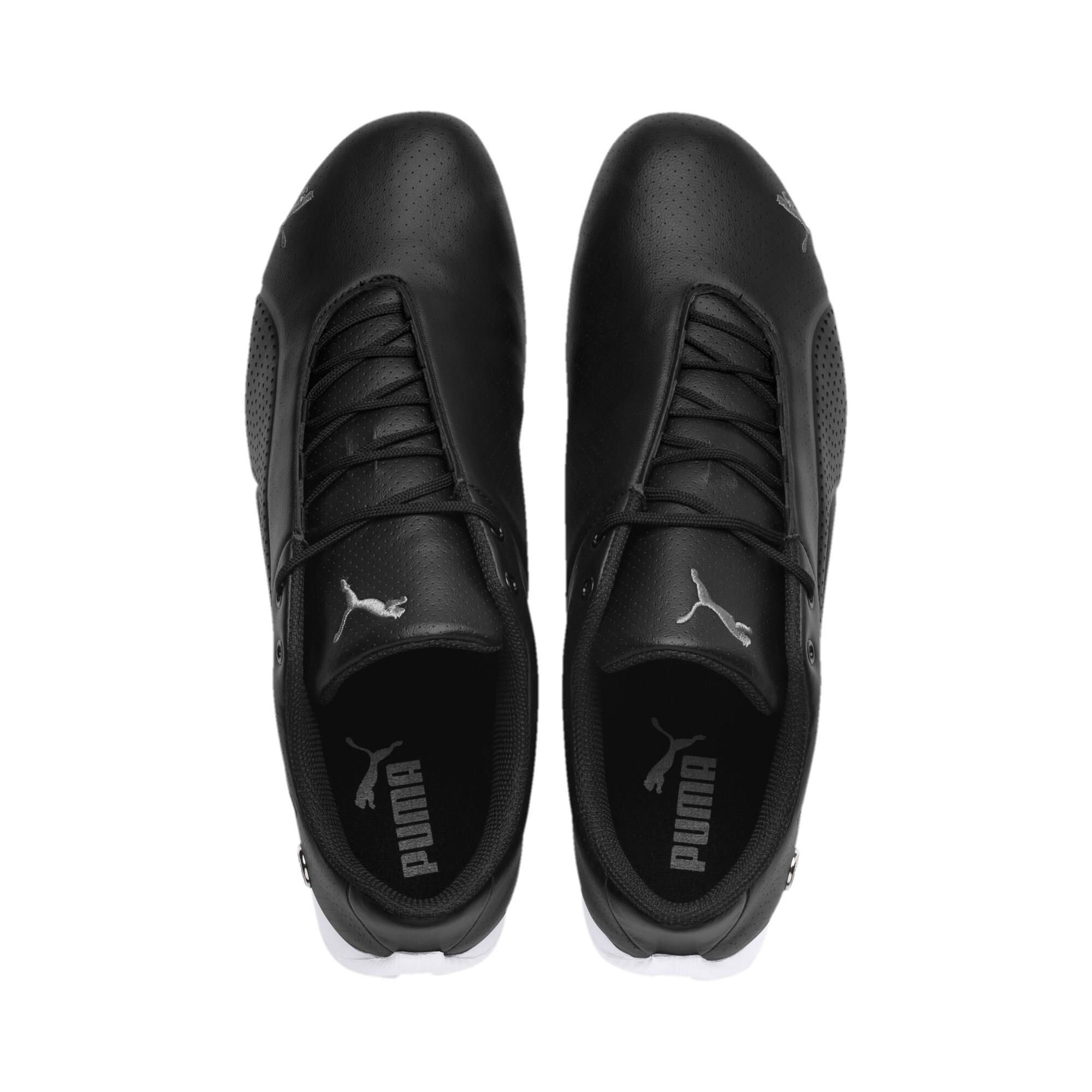 Indexbild 17 - PUMA BMW M Motorsport Future Cat Ultra Sneaker Unisex Schuhe Neu