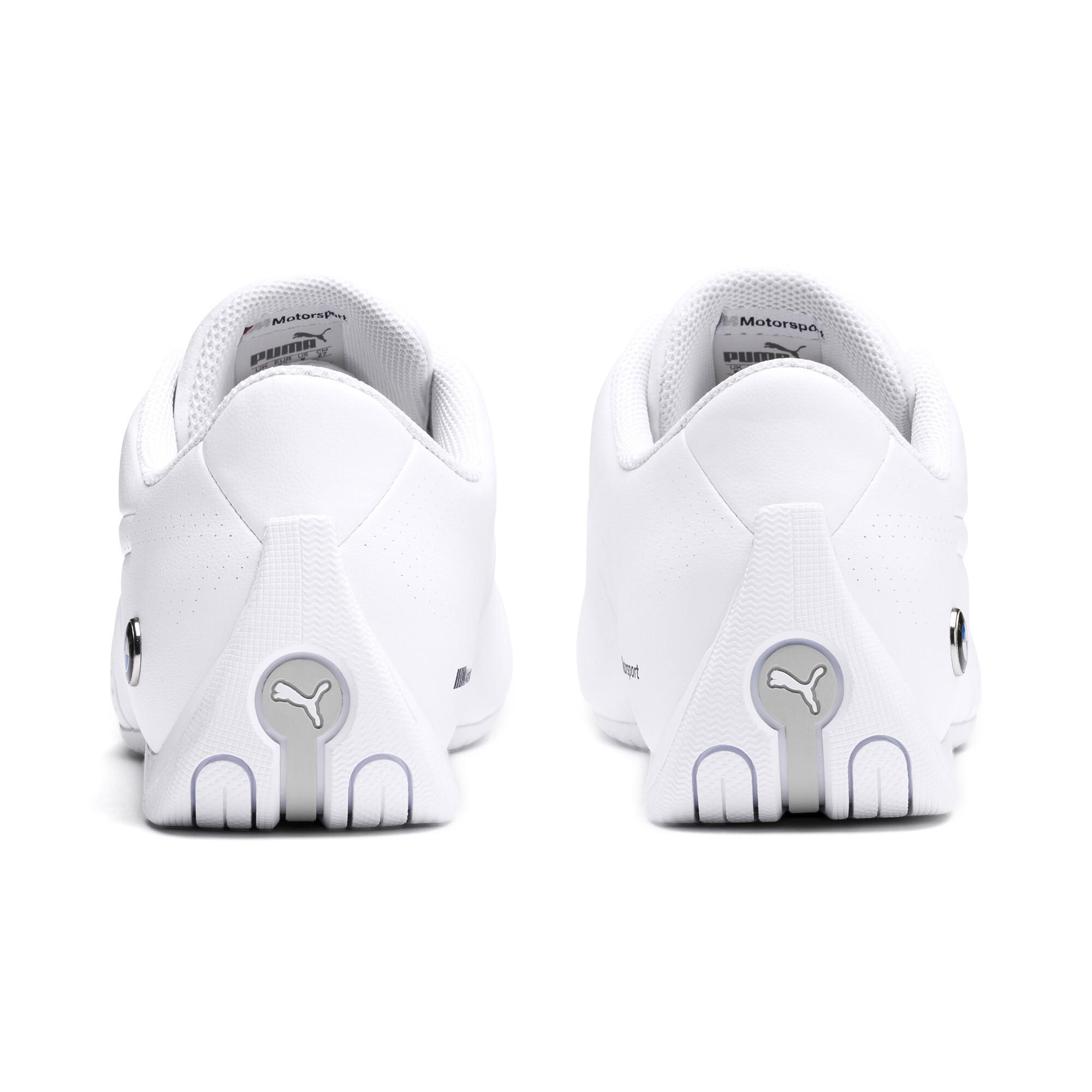 Indexbild 25 - PUMA BMW M Motorsport Future Cat Ultra Sneaker Unisex Schuhe Neu