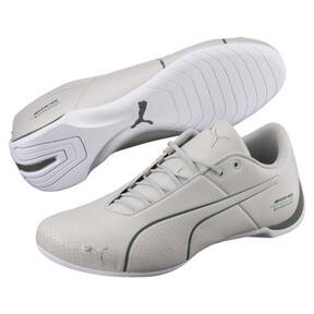 Thumbnail 2 of Mercedes AMG Petronas Future Cat Ultra Sneakers, Mrcds Tm Slvr-Wht-Lrl Wrth, medium