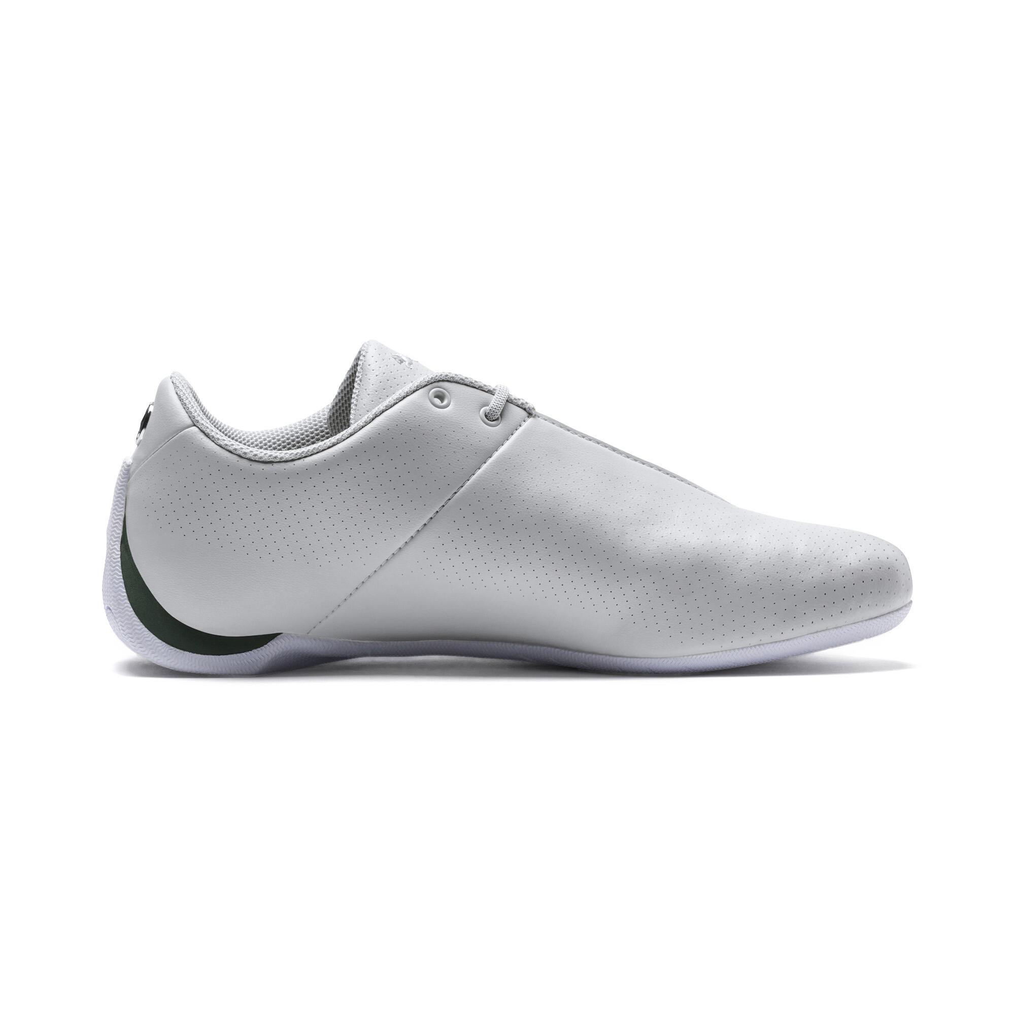 Indexbild 17 - PUMA MERCEDES AMG PETRONAS Future Cat Ultra Sneaker Unisex Schuhe Neu