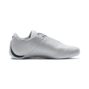 Thumbnail 5 of Mercedes AMG Petronas Future Cat Ultra Sneakers, Mrcds Tm Slvr-Wht-Lrl Wrth, medium