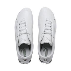 Thumbnail 6 of Mercedes AMG Petronas Future Cat Ultra Sneakers, Mrcds Tm Slvr-Wht-Lrl Wrth, medium