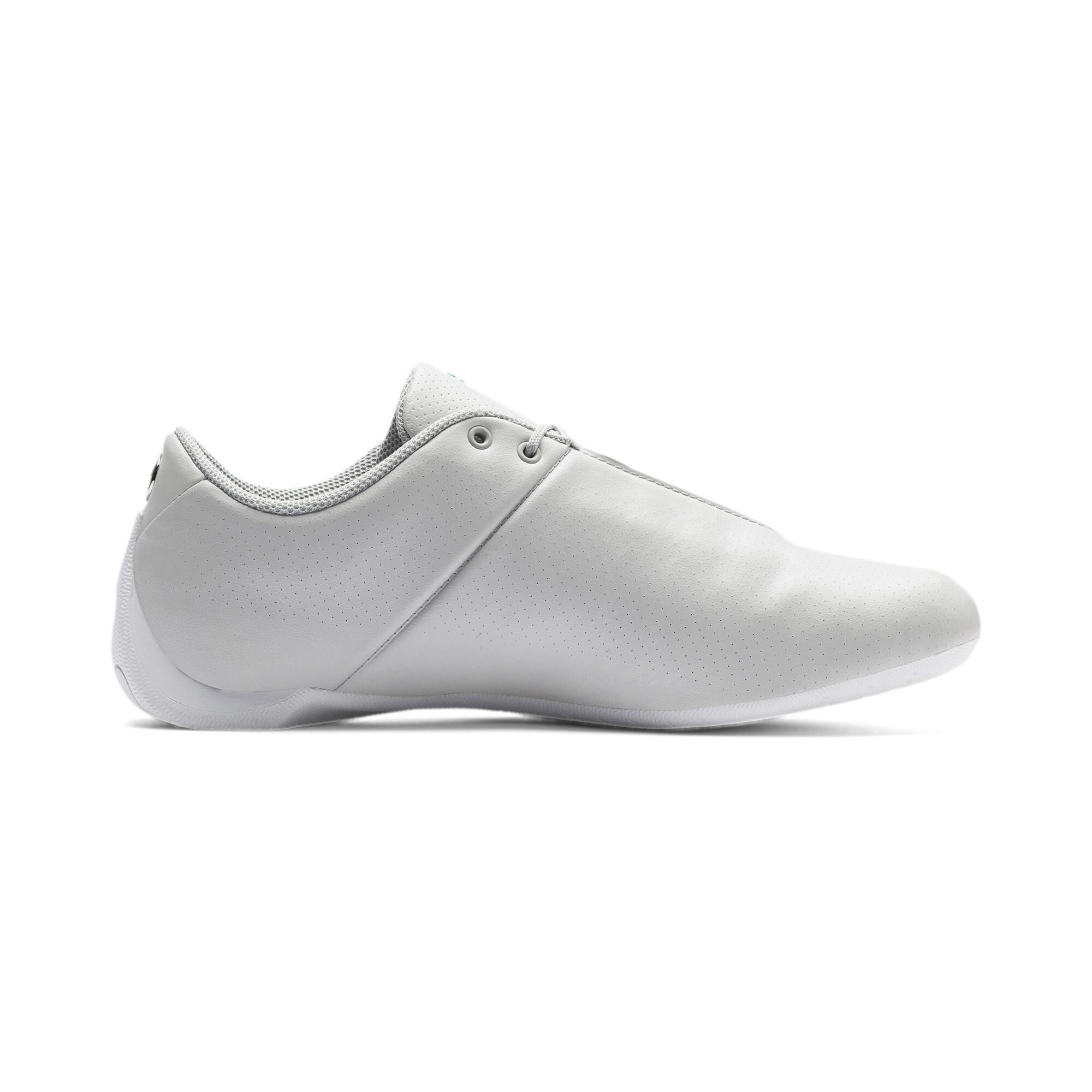 Indexbild 6 - PUMA MERCEDES AMG PETRONAS Future Cat Ultra Sneaker Unisex Schuhe Neu