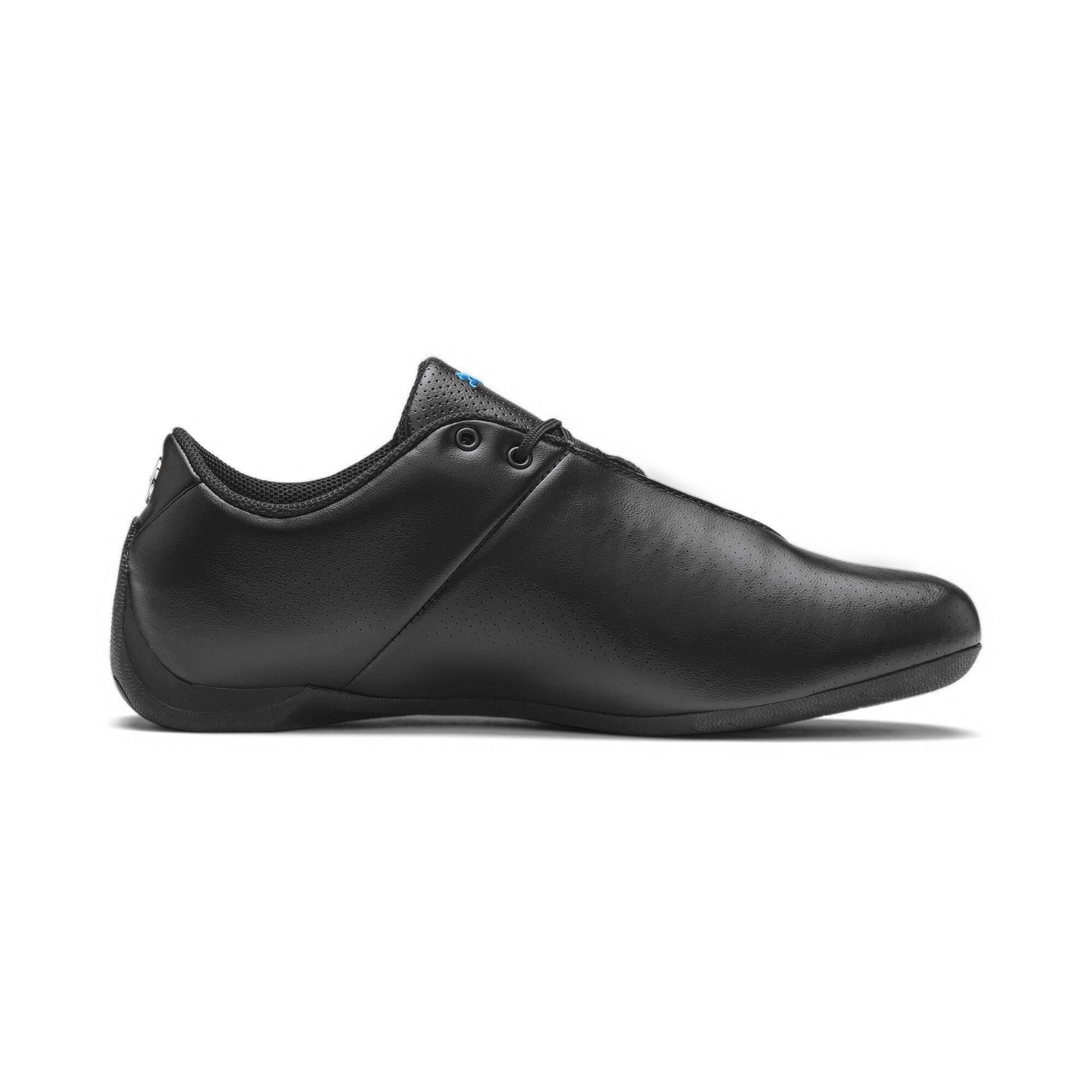 Indexbild 11 - PUMA MERCEDES AMG PETRONAS Future Cat Ultra Sneaker Unisex Schuhe Neu