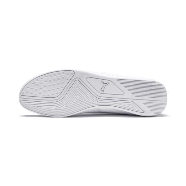 Scuderia Ferrari Drift Cat 7 Ultra Men's Shoes, Puma White-Puma White, large