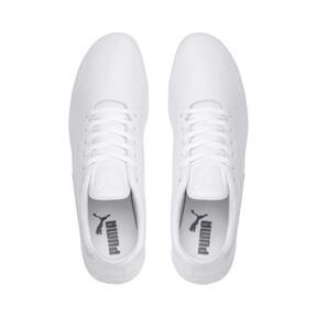 Thumbnail 6 of Scuderia Ferrari Drift Cat 7 Ultra Men's Shoes, Puma White-Puma White, medium