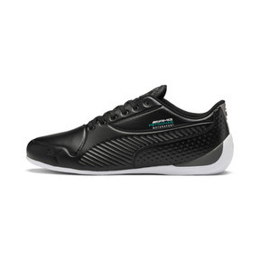 Mercedes AMG Petronas Drift Cat 7S Ultra Men's Shoes