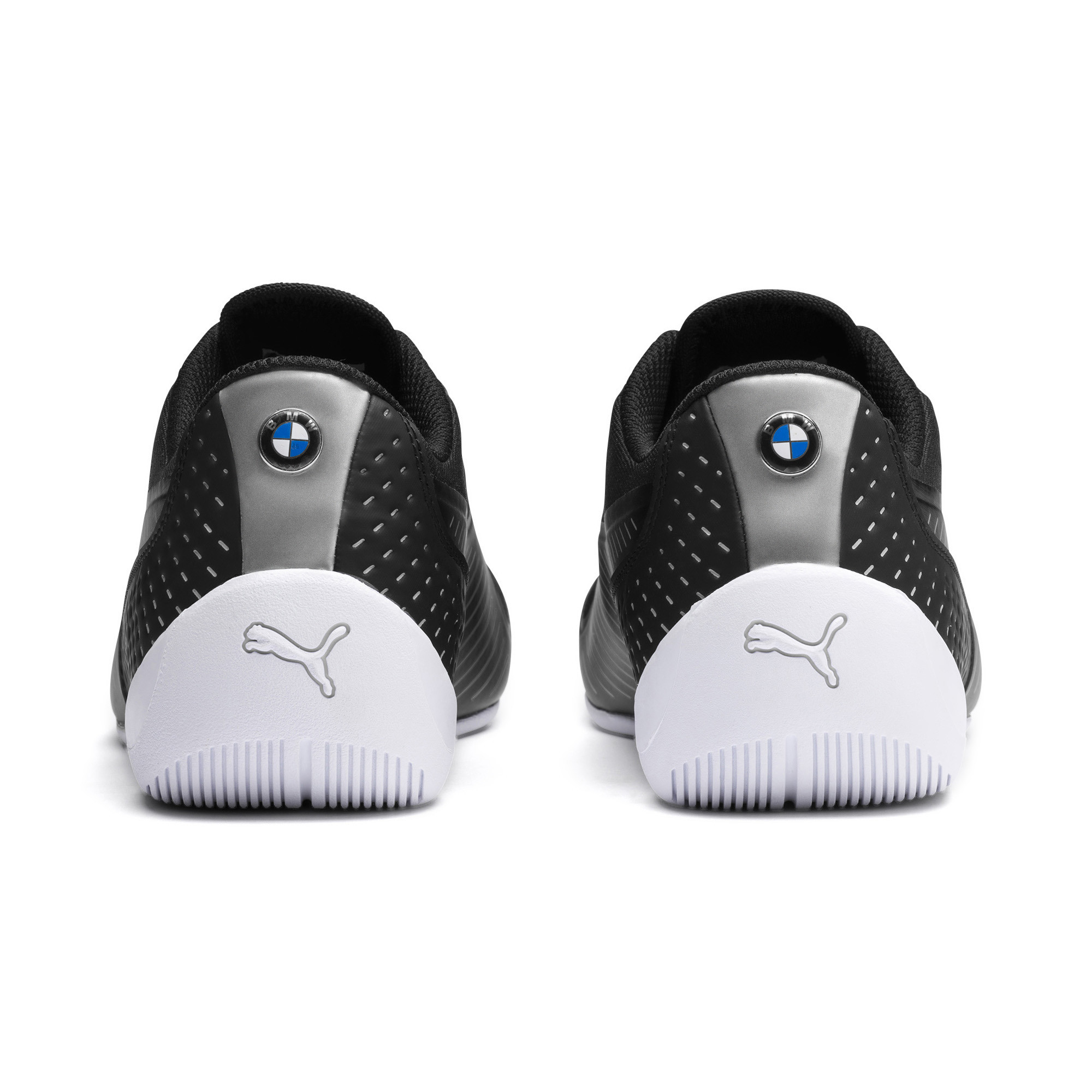 PUMA-BMW-MMS-Drift-Cat-7-Ultra-Shoes-Men-Shoe-Auto thumbnail 3